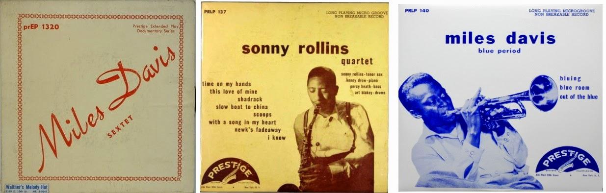 sonny rollins don byas