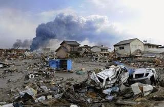 Japonya_depremi