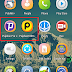 Install And Run Two Psiphon Handler On Your Android Device With Different Configuration