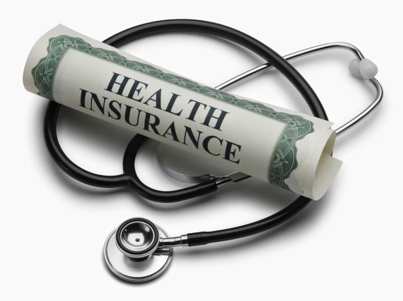 Renew Health Insurance Analysis