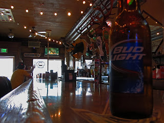 Best bars in Truckee to watch the Super Bowl