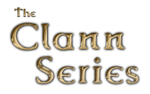 Clann Series Site