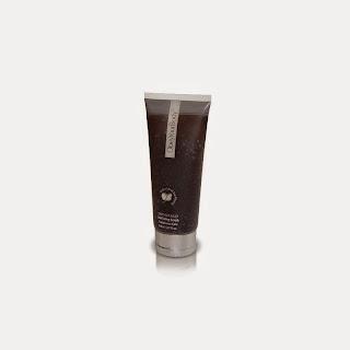 http://cosmeticosmarmuerto.com/cosmetica-limpieza-facial/99-mud-exfoliante.html