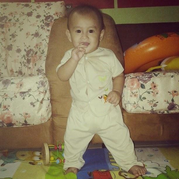 Adam Hafiy