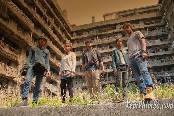 Bí Ẩn Đảo Hashima xemphimso 201310071381148313hyl3