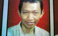 Bom kembali mencoreng Indonesia