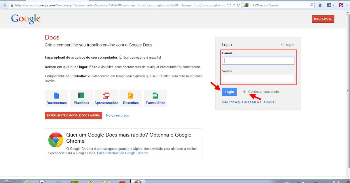 Davi Fontebasso Marques De Almeida Google Drive Google
