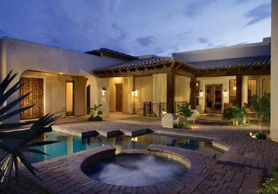 home interior design free software home sweet home