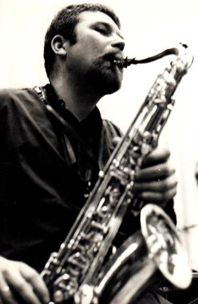 Jazz Of Thufeil - Peter Brotzmann.jpg