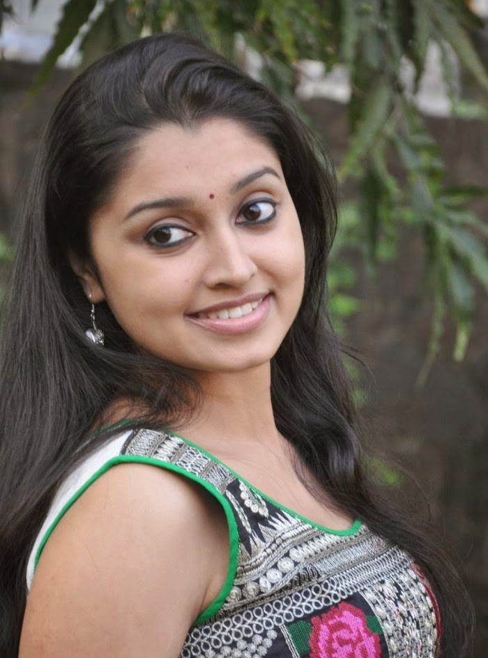 Actress Sreeja Biodata Sreeja Actress Gallery Images