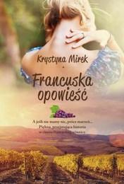 http://lubimyczytac.pl/ksiazka/252732/francuska-opowiesc
