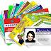 Cara Membuat ID Card Dengan Mudah