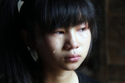 realiti kesusahan kehidupan pelajar di china3