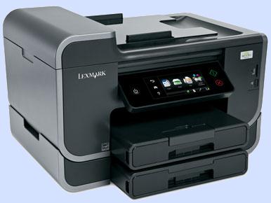 Get Lexmark Platinum Pro905 for just $199.99