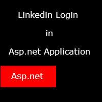 Linkedinlogintitle