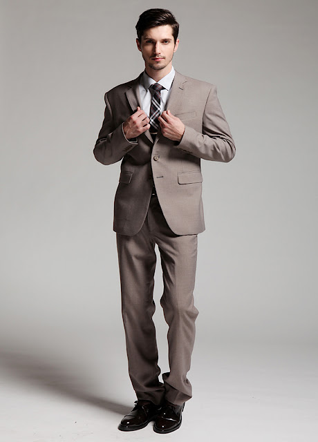 mwn suits,man suit