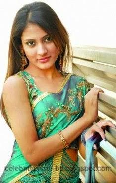 Bangladeshi+some+model+&+actress+Photos005