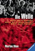http://stella5star.blogspot.de/2013/05/neue-bucher-und-comics.html