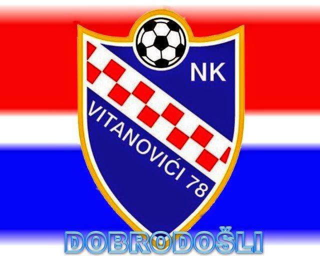 NK-VITANOVICI-78