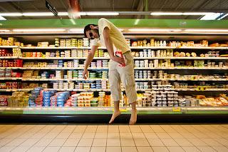 Méthodes : Analyse du parcours client dans le magasin