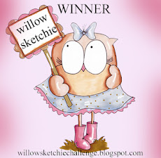 I was a winner