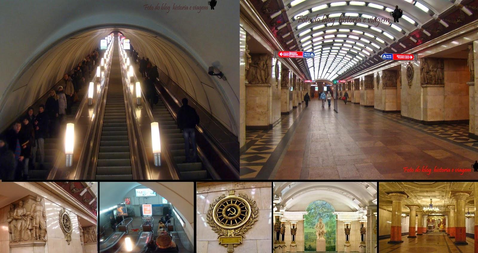 São Petersburgo - Russia