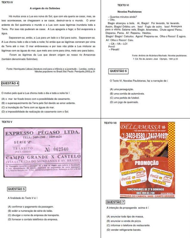 http://2.bp.blogspot.com/-PXMAIko90OU/UEtGUECUMgI/AAAAAAAACaU/-w-iDufCFrA/s1600/rede5%25C2%25BAcont..JPG