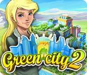 เกมส์ Green City 2