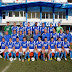 Βουλγαρική ομάδα με Έλληνα προπονητή από την Κερατέα κατέκτησε το διεθνές τουρνούα Αλμπένα Καπ!