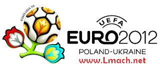 القنوات المفتوحة الناقلة لبطولة امم اوروبا 2012 مجانا وتردداتها