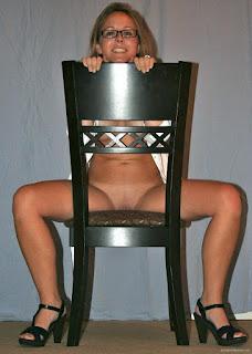 Nude Babes - sexygirl-image_11-741310.jpeg