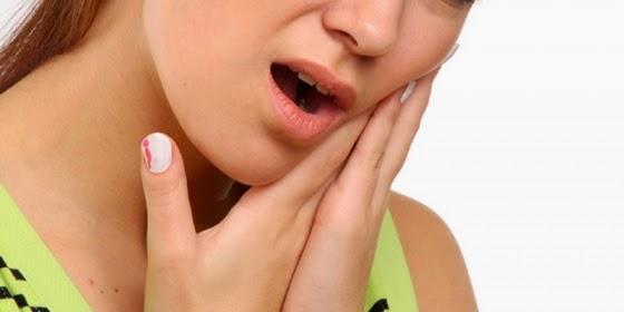 Pengobatan Alternatif Untuk Sakit Gigi