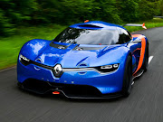 . driving enjoyment. Alpine is a Renaultowned brand which produced cars .