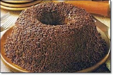 Лазанья из капусты с фаршем рецепт с фото в домашних условиях
