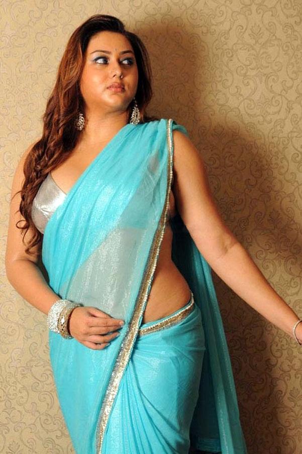 Desi bhabhi rekha sharma hot married fucking with boss - 3 9