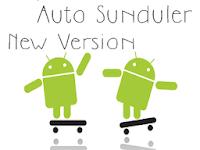Script Auto Sunduler Facebook Grup New Version