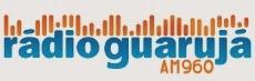 Rádio Guarujá AM da Cidade de Orleans ao vivo