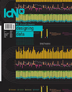 IdN Extra 07: Infographics