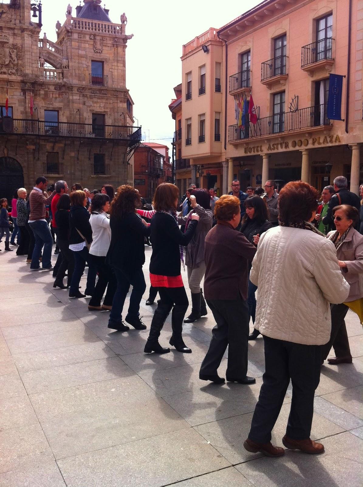 DON SANCHO. Difusión de la Cultura Tradicional de Zamora ... - photo#41