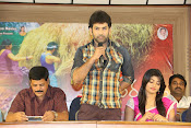 suri vs varalaxmi audio launch-thumbnail-13