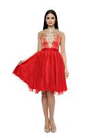 rochie de petrecere3
