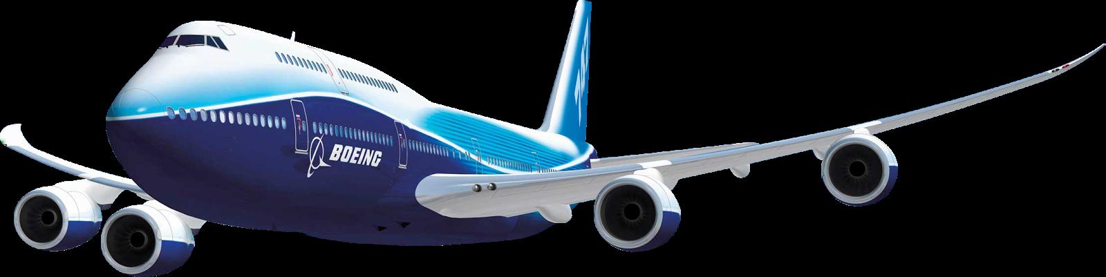 Поръчайте самолетен билет до всяка точка на света