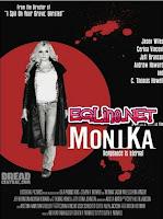 فيلم Monika