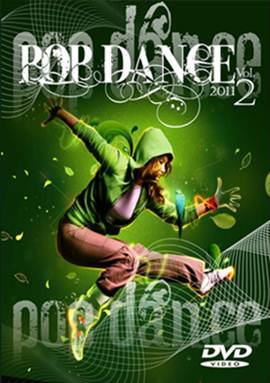 popdancevol2 Download   Pop Dance Vol. 2 (2011)