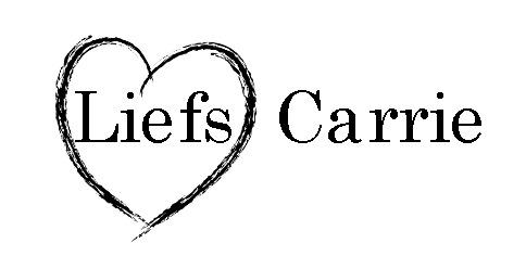 Liefs Carrie