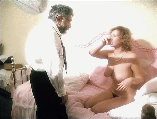 russkaya-erotika-zrelih-mamochek