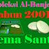 Mp3 Kumpulan Sholawat Al Banjari Tahun 2012