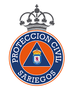 web proteccion civil sariegos