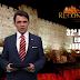 """32ª PEDRA - """"EU VENCI"""" - DAS RUÍNAS PARA O SUCESSO! 52 DIAS DE RECONSTRUÇÃO"""