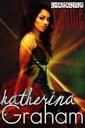 Katherina Graham